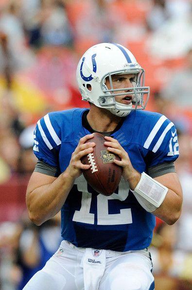 Colts informó que sus contagios fueron falsos positivos; abrirán sus instalaciones