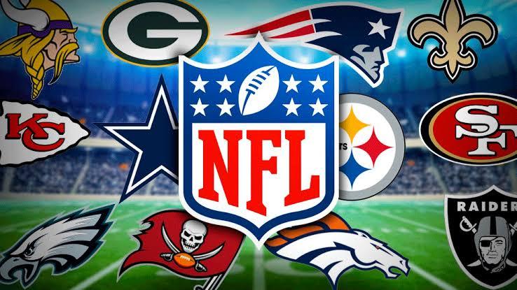 Los orígenes de la NFL