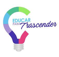PEDAGOGIA DE LA EDUCACIÓN