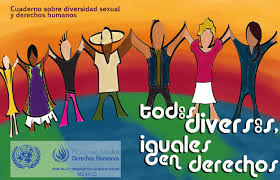Luchar contra los prejuicios y las discriminaciones sexuales, étnicas y sociales