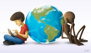 La globalización y el sistema educativo
