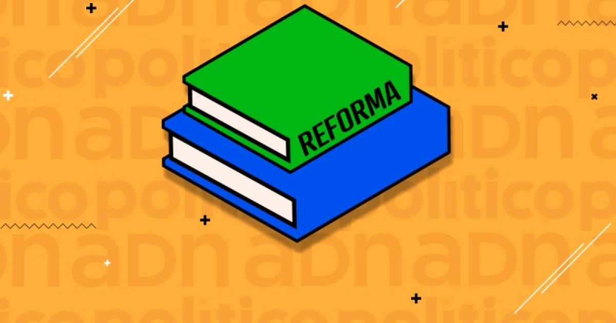 Las promesas de la nueva reforma educativa y sus contradicciones presupuestales para 2020
