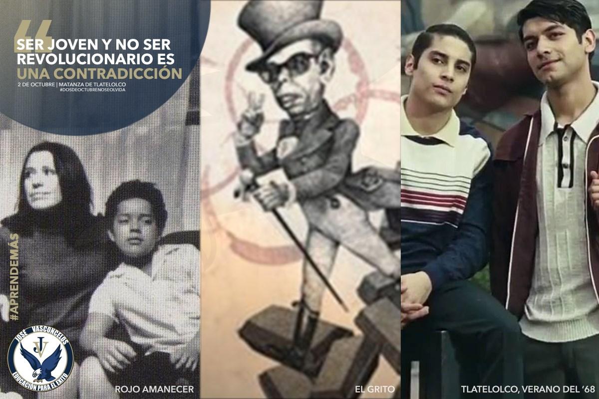 La matanza de Tlatelolco: qué pasó el 2 de octubre de 1968, cuando un brutal golpe contra estudiantes cambió a México para siempre