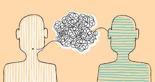 ¿Cómo afectan a nuestra salud emocional las noticias?