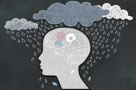 Se estima que cerca de 50 millones de personas en la Región de las Américas viven con depresión, casi un 17% más que en 2005