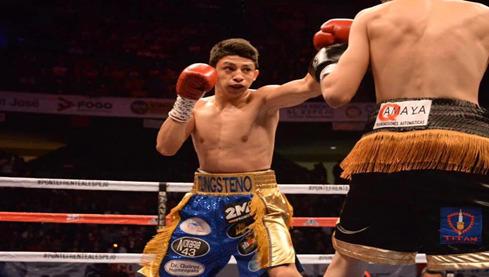 La ciudad de Hermosillo quiere reanudar el box.