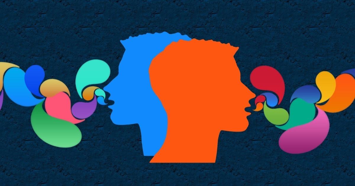 Enfoques teóricos de la comunicación