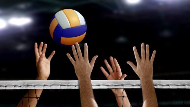 Conoce las reglas básicas del voleibol