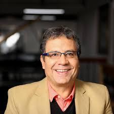 Conozcamos la crónica de la mano de Alberto Salcedo Ramos