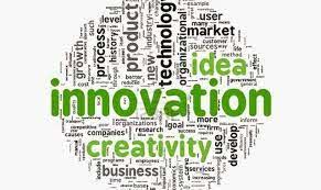 Empresas innovadoras en Colombia