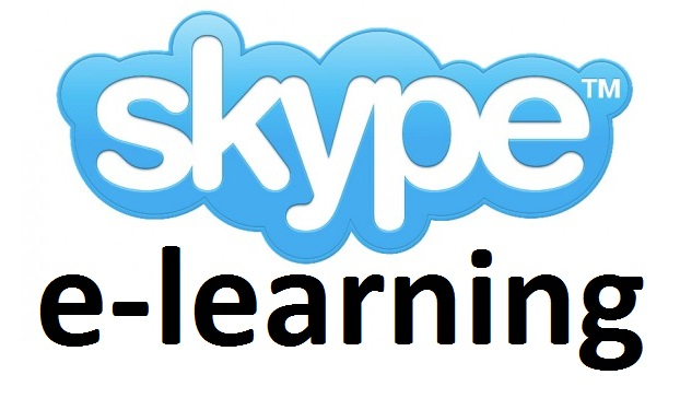 ¿Qué ventajas te ofrece en un aula virtual?