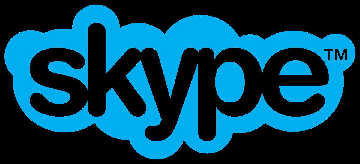 ¿Qué es Skype?
