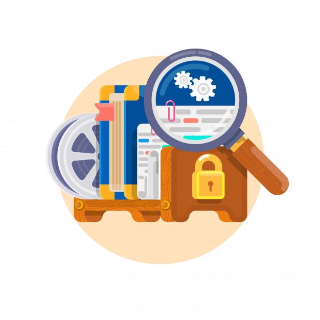 Cisco y su mal comportamiento frente a las patentes de seguridad