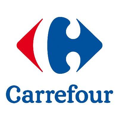 Carrefour vs Jialefú, demanda por copia en el nombre comercial