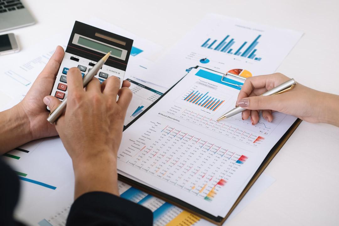 ¿Por qué estudiar contaduría publica a distancia  es la mejor opción?