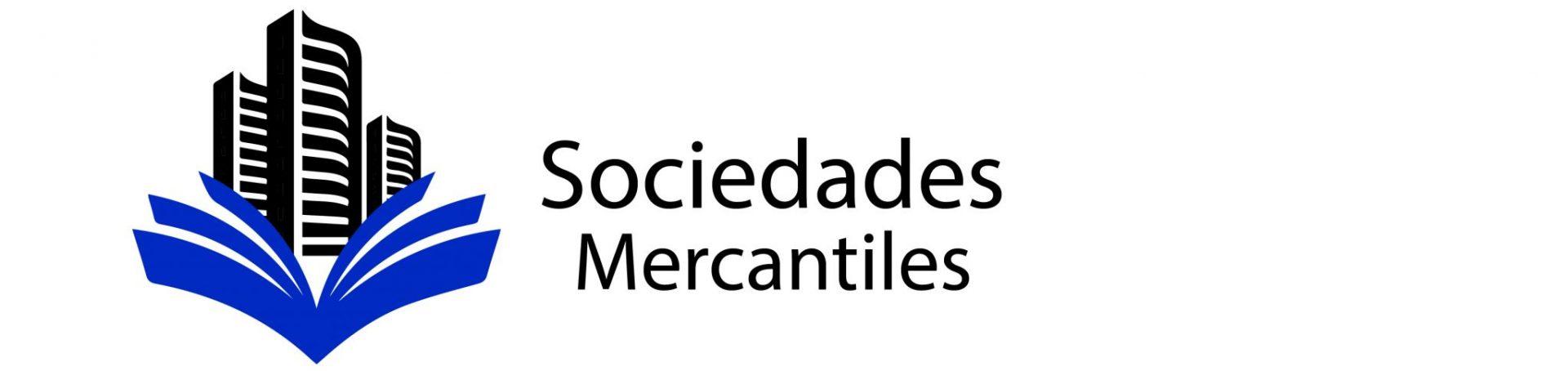 INTRODUCCION A LAS SOCIEDADES MERCANTILES