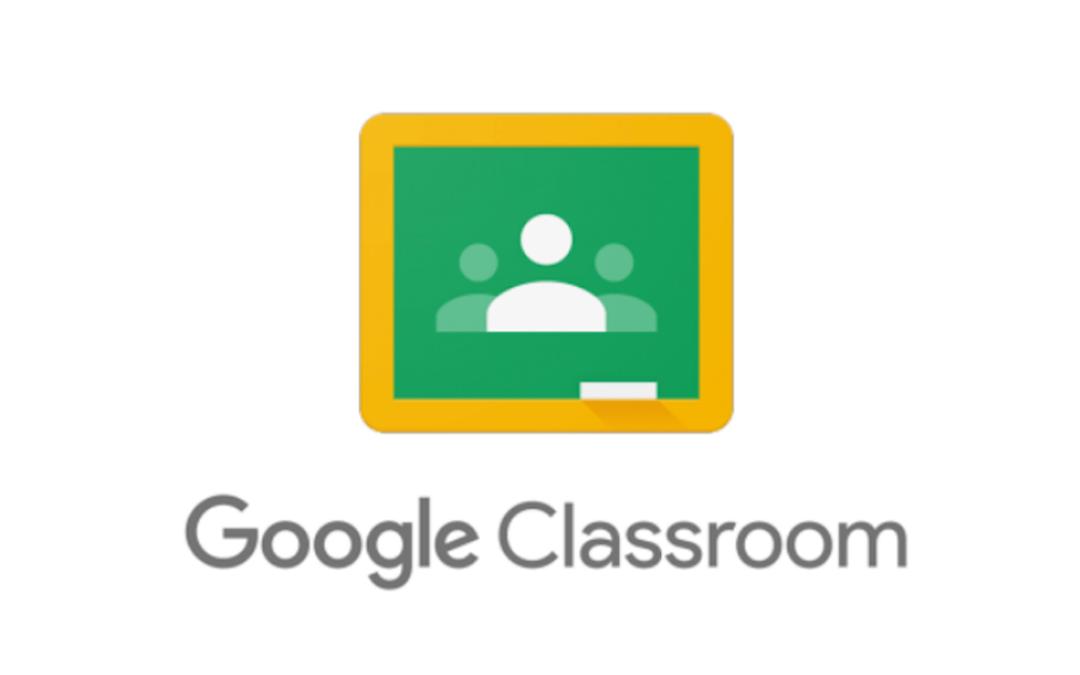 Google Classroom, Una herramienta muy utilizada en estos días