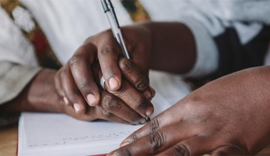 Implementarán campaña de alfabetización en nueve departamentos de Honduras