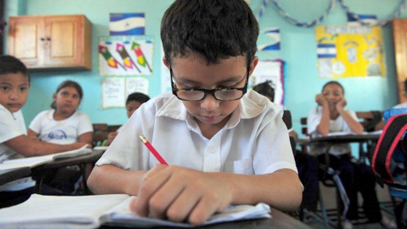 4 cifras sobre la alfabetización en América Latina que quizá te sorprendan.
