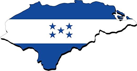 Educacion de verdad importante en Honduras