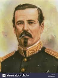 Félix María Zuloaga Trillo y los conservadores