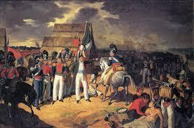 México y las potencias extranjeras: Intervenciones y resistencias.