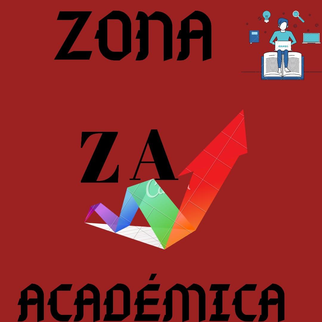 Zona Académica.