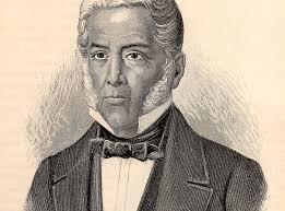 Gobierno de Juan Nepomuceno Álvarez y la Revolución de Ayutla (1855)