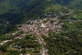 Denuncian que más de 500 niños y jóvenes de Ituango dejaron la escuela Las autoridades investigan