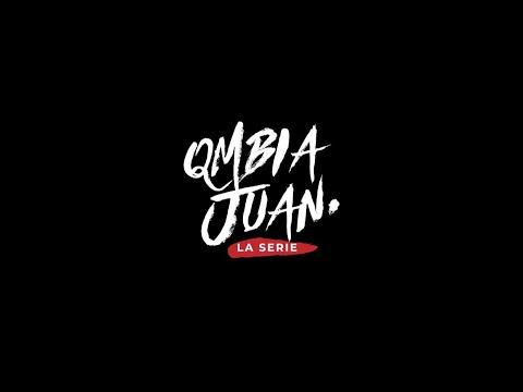 La serie paraguaya Qmbia Juan ya está disponible online