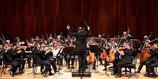 La Orquesta Filarmónica de Bogotá interpreta Bohemian Rhapsody