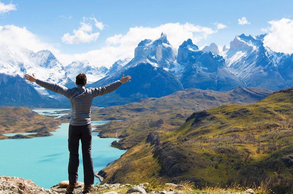 Luz verde: Argentina abre sus fronteras para recibir turismo limítrofe este verano
