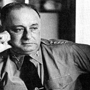 Características de la dictadura Somocista