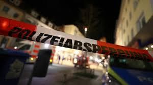 TERRIBLE DECLARAN INOCENTES A LOS HOMICIDAS DE SANTIAGO