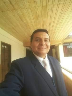 Entrevista.com     Dr. Darwin García.