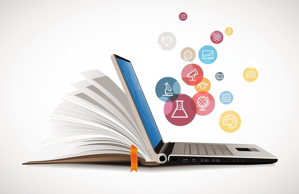 Redes Sociales de Literatura