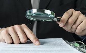 Impulsan registro de patentes y marcas en Tabasco