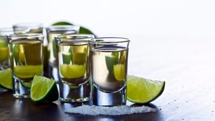 "Portugal anula un falso tequila, ""Mequila Mariachi"""