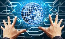 Transformación digital y aprendizaje