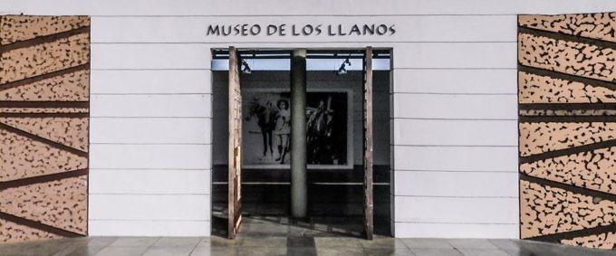 Museo de los llanos congrega arte y cultura en Barinas