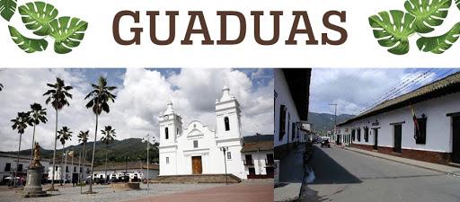 VILLA DE GUADUAS