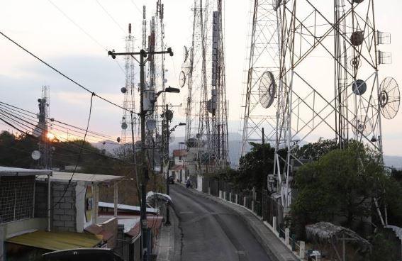 En foro, Ecuador propone fondo para telecomunicaciones en zona rural