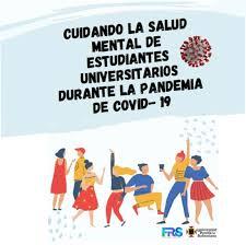 Vida y salud en las universidades en época del covid-19