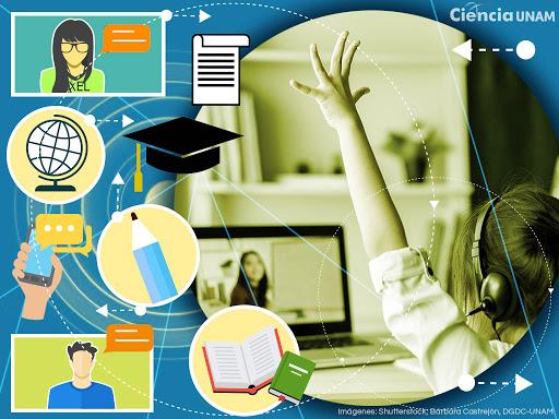 Innovación de la tecnología académica, en tiempos de pandemia