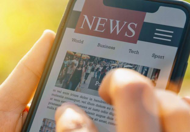 La importancia de la medios de comunicación