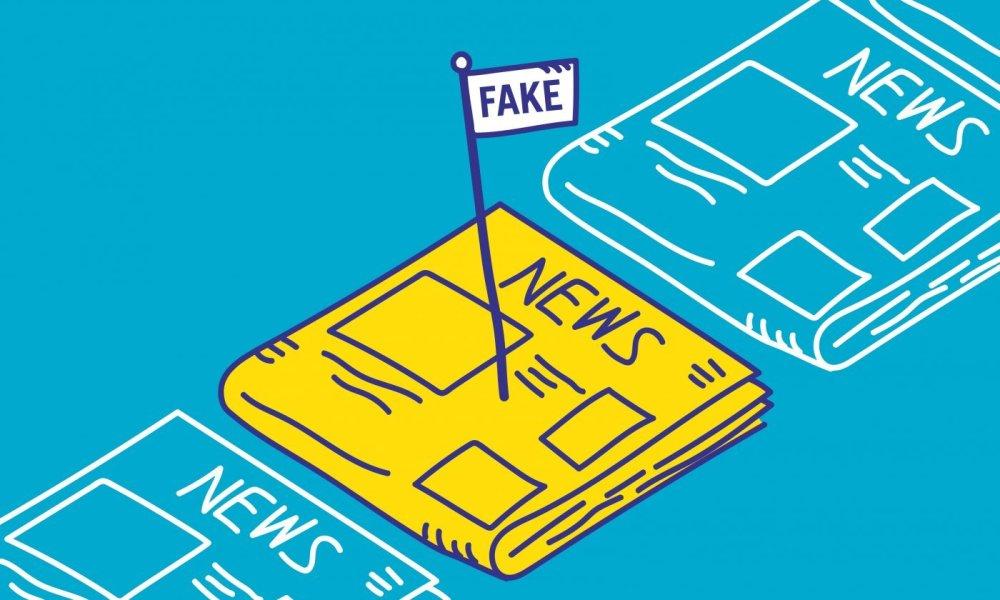 """Transparencia, el antídoto para combatir a las """"fake news"""""""