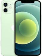 El nuevo apple iPhone 12
