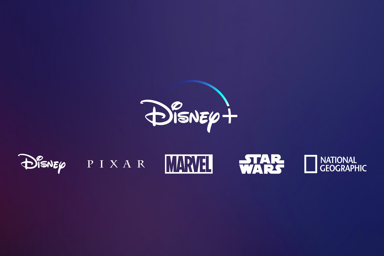 Al infinito y más allá Disney Plus está listo para despegar en México; te contamos todos los detalles