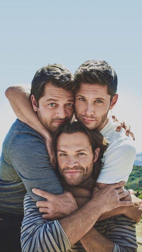 Supernatural: Jensen Ackles explica a qué se debe que la serie de ficción durara 15 temporadas