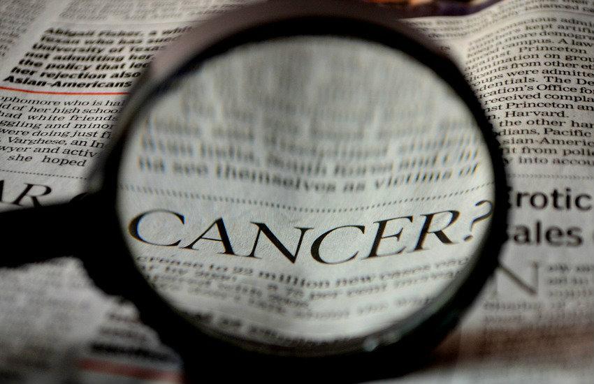 Mitos sobre cáncer y otras noticias falsas sobre salud que no debes creerte